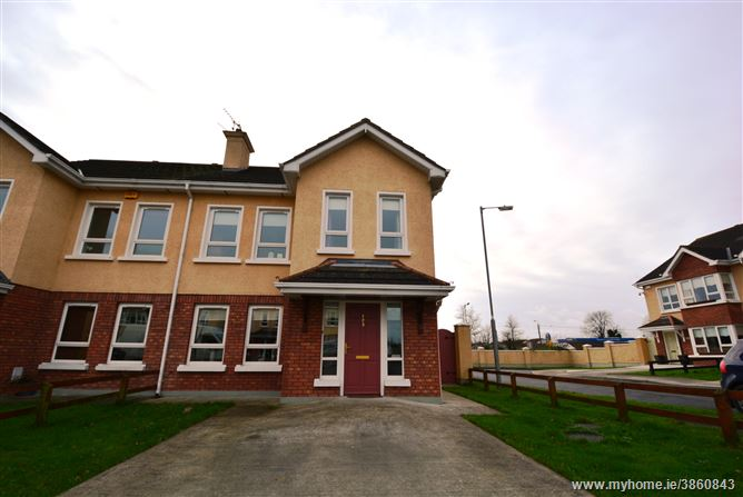 Photo of 123 Medebawn, Avenue Road, Dundalk, Louth