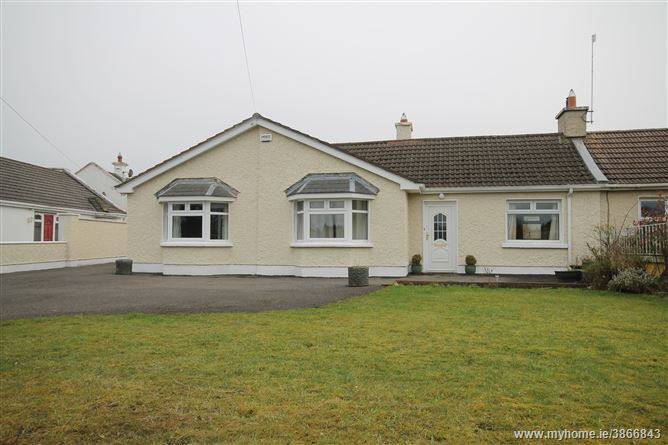 Photo of Lurg Lane, Kinneagh, Curragh, Kildare