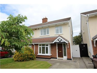 Photo of 6 Luttrellstown Rise, Castleknock,   Dublin 15