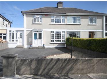 Main image of 9 Doonamana Road, Cabinteely, Dublin 18