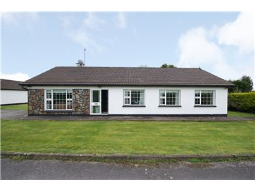 Photo of Birch Hill, Grenagh, Cork, T23 XY23