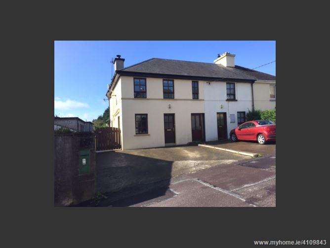 9A Georges Row, Bantry, West Cork