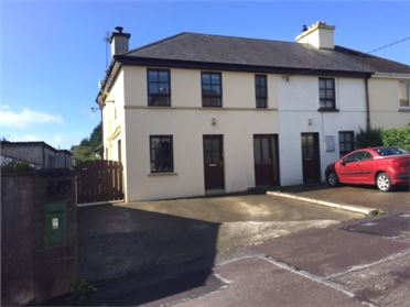 Photo of 9A Georges Row, Bantry, West Cork