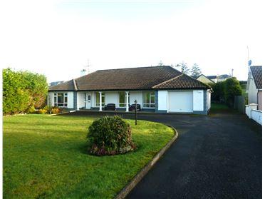 Property image of Summerbrook House , Manulla, Castlebar, Mayo