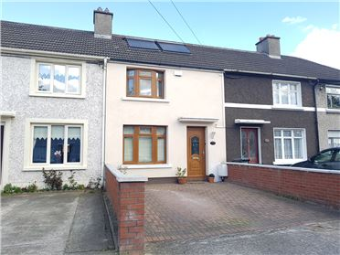 Photo of 77 Rafters Road, Drimnagh, Dublin 12