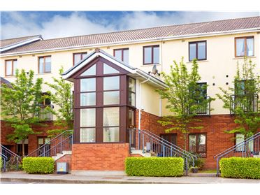 Main image of 231 Charlesland Park, Greystones, Co.Wicklow