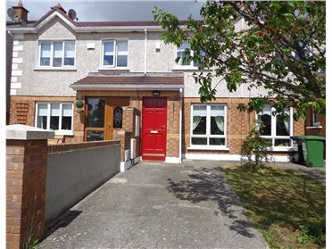 Photo of 18 Manorfields Close, Clonee,   Dublin 15