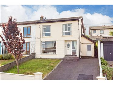 Main image of 65 Wicklow Heights, Wicklow Town, Co Wicklow, A67 E082