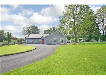 Photo of Woodlawn House, Deerpark, Bunratty, Co Clare, V95 KP22