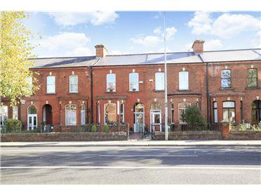 Main image of 122 Phibsboro Road, Phibsboro,   Dublin 7