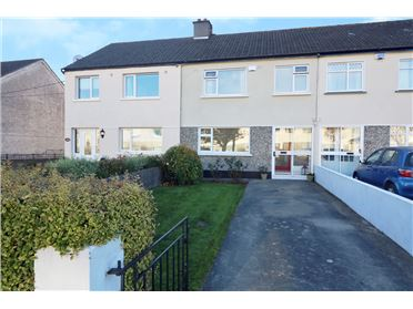 Photo of 117 Leixlip Park, Leixlip, Kildare