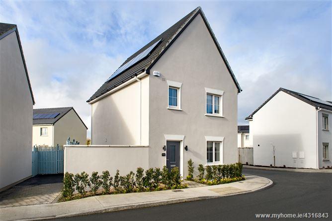 Main image for Bellingham, Portlaoise, Laois