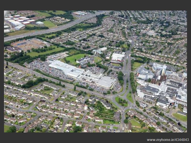 Main image for Wilton Shopping Centre, Cork, T12