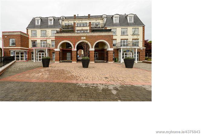 Main image for 46 Blackburne Square, Rathfarnham, Dublin 14