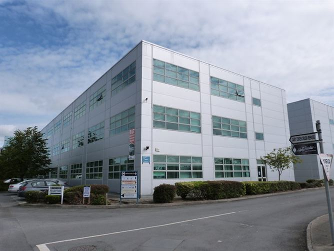Main image for Confederation House, Waterford Business Park, Cork Road, Waterford City, Waterford