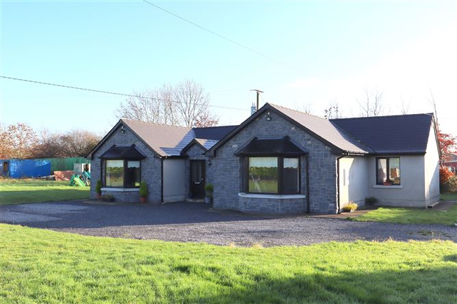 Main image for Downstown Road, , Duleek, Meath