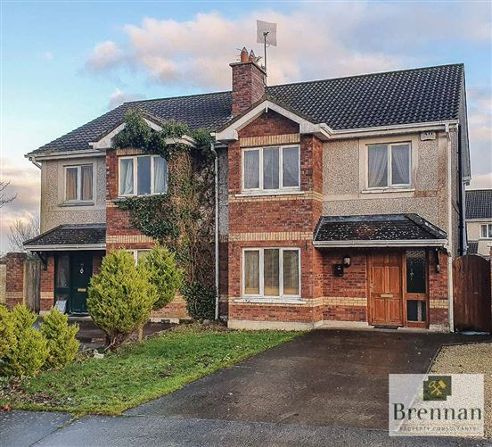 Main image for 20 The Avenue Innwood, Enfield, Meath