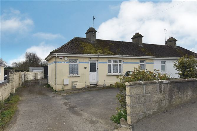 Main image for 6 Rathbeale Road, Swords, County Dublin