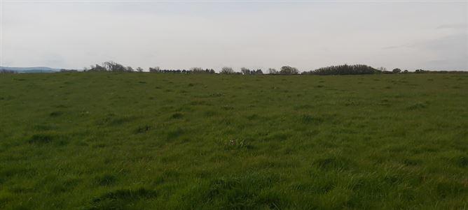 Main image for Co. Sligo, Templeboy, Sligo