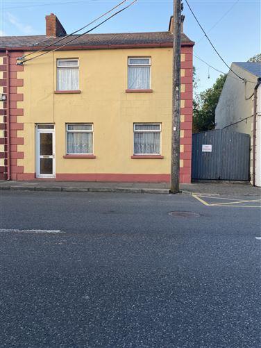 Main image for Main Street, Arva, Cavan