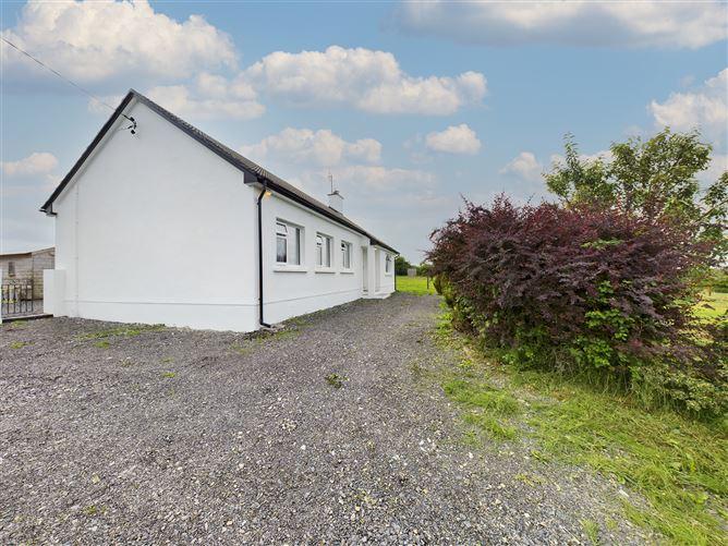 Main image for Ballinafad, Strokestown, Roscommon