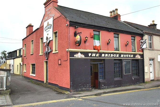 The Bridge House , Douglas,   Cork City