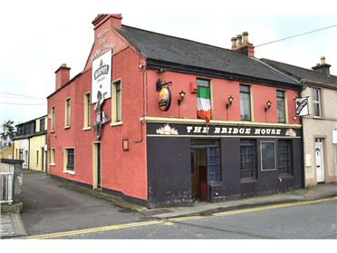 Main image of The Bridge House , Douglas,   Cork City