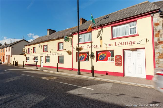 Main image for Main Street, Ardmore, Waterford