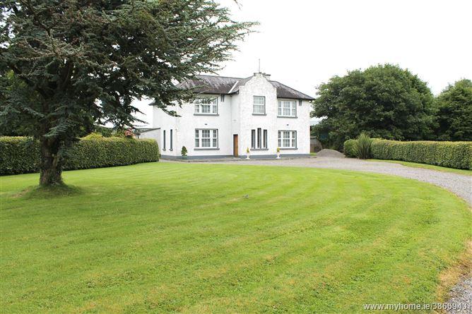 Photo of Parke, Kinnegad, Westmeath