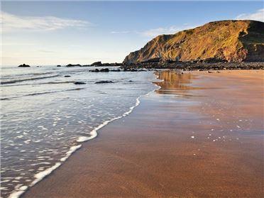 Main image of Bude Bungalow,Bude, Devon, United Kingdom