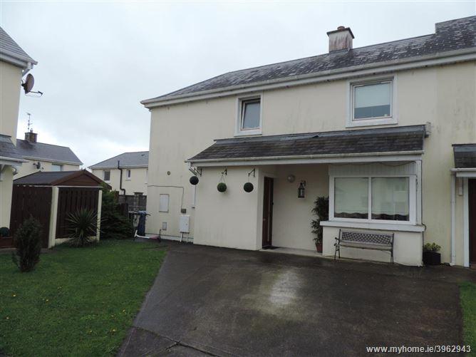 39 Beechrise, Crann Ard, Pike Road, Fermoy, Cork
