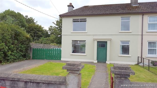 1 Bengurragh, Cahir, Tipperary
