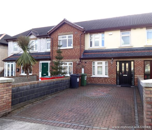16 Lanesborough Grove, Finglas,   Dublin 11