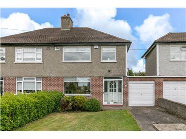 Photo of 50 Greentrees Road, Manor Estate, Terenure, Dublin 12