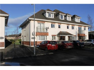 Photo of Apartment 4a Hazelwood, Thurles, Tipperary