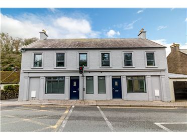Photo of 1 Woodriver View, Main Street, Glanmire, Cork