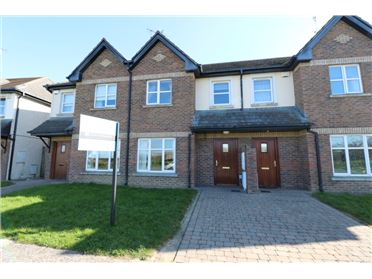 Photo of 8 The Drive, Martello Village, Drogheda, Louth