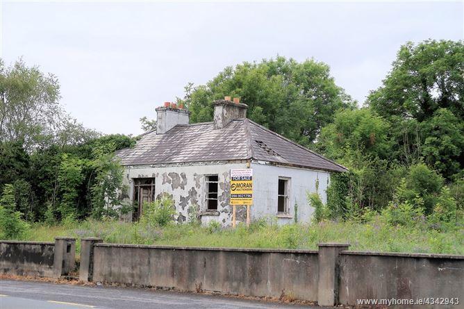 Main image for Rinshinna, Kilkenny Cross, Castlebar, Mayo