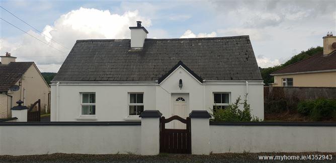 Main image for Knockbrack, Abbeyfeale, Limerick