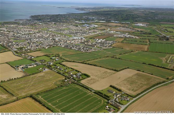Main image for Flemington Lane, Balbriggan, County Dublin