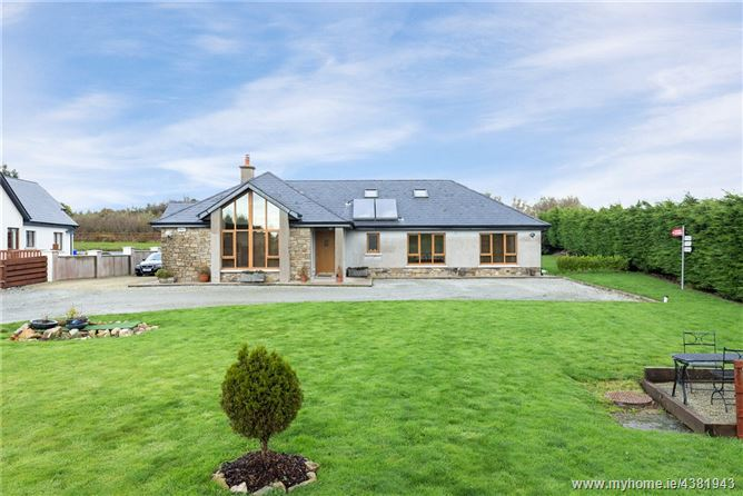 Main image for Fuchsia Lane, Forth Mountain, Barntown, Co Wexford, Y35 KNF7