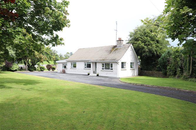 Main image for Lisagoan, Kingscourt, Cavan