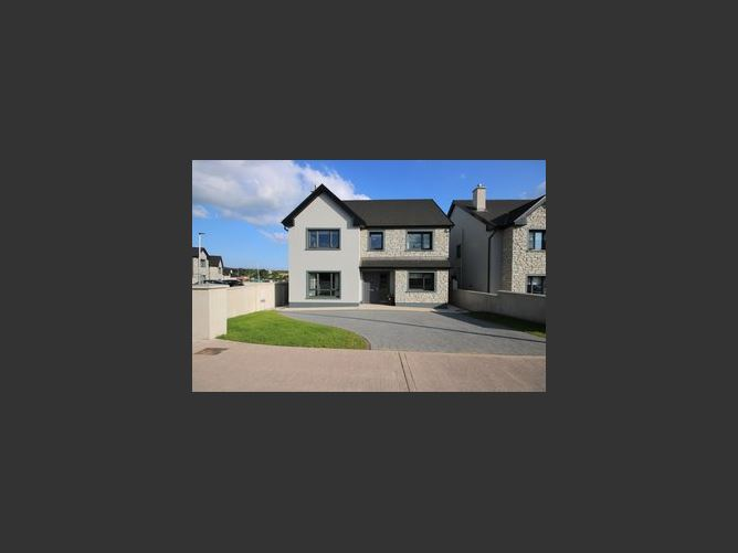Main image for House Type A, Coppenger Fields, Whites Cross, Cork