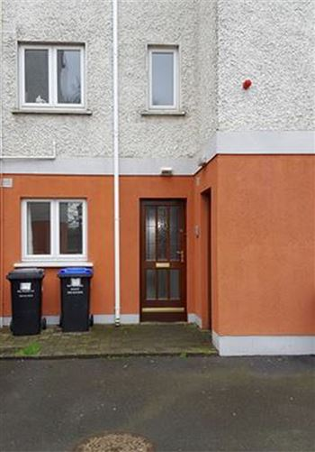 Main image for 1 The Weirs , Graiguecullen, Carlow