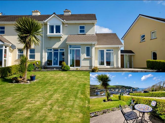 Main image for 9 Marino Heights , Bantry,   West Cork