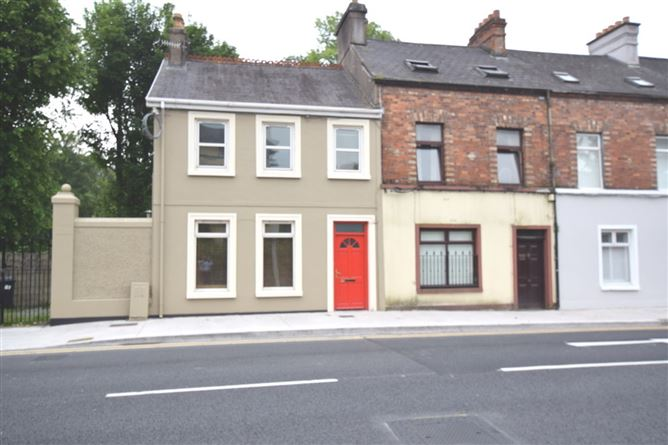 Main image for College Stream House, Western Road, Co. Cork
