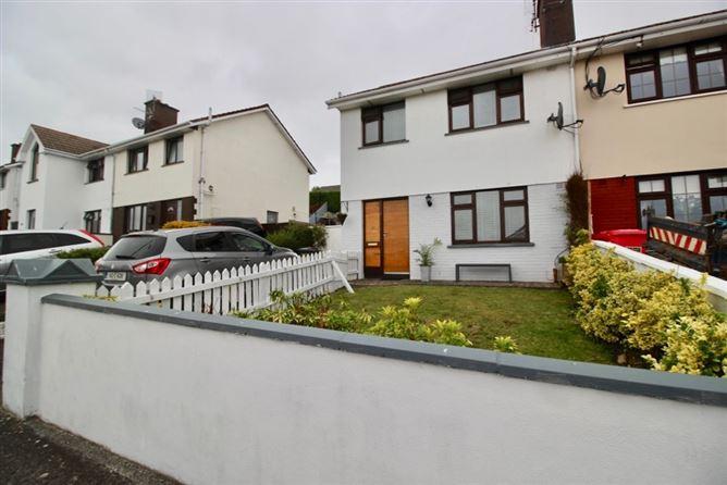 Main image for 7 Brookvale Cobh, Cobh, Cork