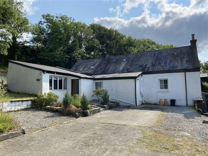 Main image for Loughtea, Ballina, Tipperary