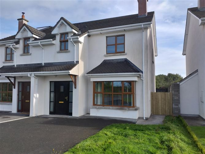 Main image for 9 An Seanline, Kerry Street, Fethard, Tipperary