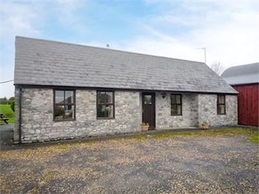 Photo of Banagher (ref W5143), near Banagher, Lusmagh, Co. Offaly